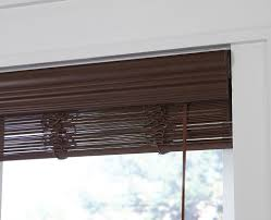 30 Inch Window Blinds 2