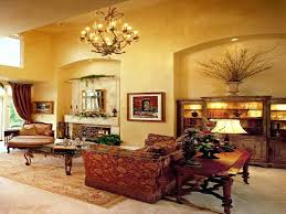 tuscan living rooms tuscan living room decor wanderfit co