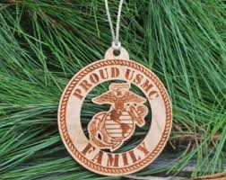 proud marine family etsy