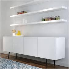 snazzy ikea floating shelves inspiration home shelves furniture