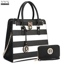 designer purses designer purses handbags