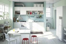 cuisine conforama blanche modele de cuisine conforama cuisine modele moderne best cuisine