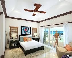 recessed lighting in bedroom recessed lighting for bedroom you recessed lighting bedroom layout