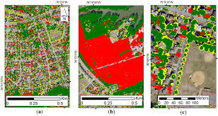 Virginia Beach Flood Map by Remote Sensing Free Full Text A Versatile Production Oriented
