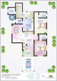 restaurant floor plans 100 restaurant floor plans elegant interior and furniture