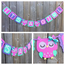 purple owl baby shower decorations 50 best baby shower ideas images on baby shower