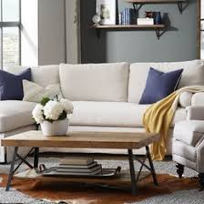 living room table in living living room furniture you ll wayfair