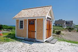 Sheds Salt Spray Sheds Custom Built Sheds Custom Garden Sheds Salt