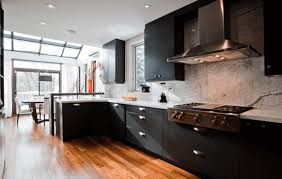 Amazing Kitchens Designs Kitchen Glorious Kitchen Cabinets Yonkers Charming Kitchen