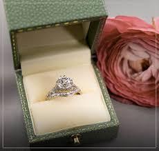 antique rings vintage images Authentic vintage antique and estate jewelry lang antiques jpg
