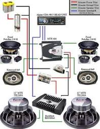 amplifier wiring diagrams glasses online world famous and