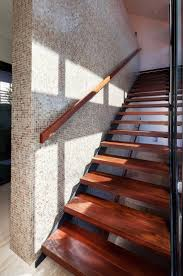 22 best stairs images on pinterest stairs architecture and for