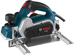 Woodworking Power Tools Online India by Planers Bosch Power Tools