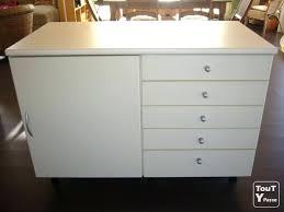 facade de meuble de cuisine pas cher facade de meuble de cuisine pas cher 100 images facade de