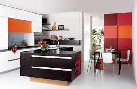 kitchen a sports car designer amazing contribution design on
