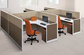Hon Office Desk Accelerate Hon Office Furniture
