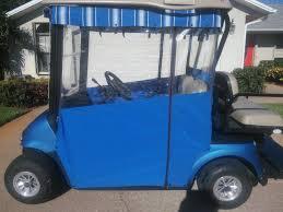 ezgo golf cart 48 volt street legal golf carts for sale