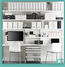organized home organized home office for business success more time for you