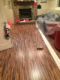 home depot black friday laminate flooring 604 best laminate floors images on pinterest laminate flooring