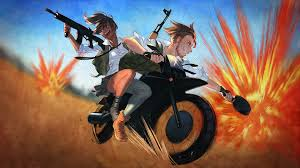 pubg wallpaper hd pubg explore pubg on deviantart