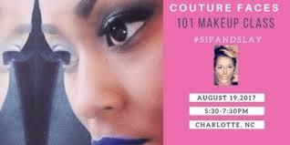 make up classes in nc makeup artist classes in nc makeup