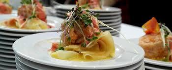 photo plat cuisine gastronomique la gastronomie française survivra t aux nouvelles technologies