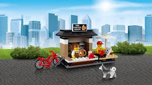 60097 city square lego city products and sets lego com city