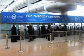 global entry help desk global entry in sfo still need to see officer flyertalk forums