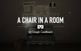 chair in a room android apps on google play