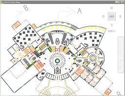 hotel floor plan dwg résultat de recherche d images pour plan hotel dwg