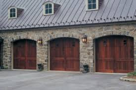 Overhead Doors Nj Residential And Commercial Garage Doors New Jersey