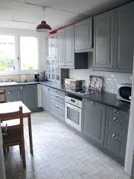 rideau de cuisine et gris rideaux cuisine moderne ikea source de la photo http decoration