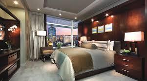 city corner hotel suite vdara spa endear aria floor plan 9 vitrines