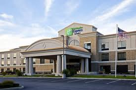 Comfort Suites Columbus Indiana Top 10 Hotels In Columbus Indiana 58 Hotel Deals On Expedia