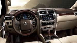 gallery of toyota lexus view the lexus gx null from all angles when you are ready to test