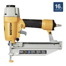 Bostitch Model M3 by Shop Pneumatic Nailers At Lowes Com