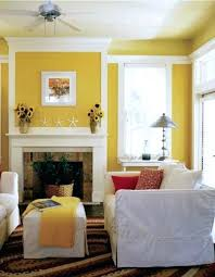 mustard home decor mustard yellow home decor bh home decorators furniture catalogs
