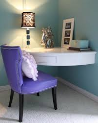 kids room create small corner desk for l with inside desks spaces
