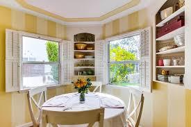 Kitchen Nook Design 20 Incredibly Amazing Ideas Of Breakfast Nook Design Reverb