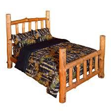 Camo Comforter Set Queen Amazon Com Regal Comfort Black Woodland Camo Comforter U0026 Sheet