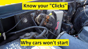 car wont start but lights come on fuse box car wont start wiring diagram