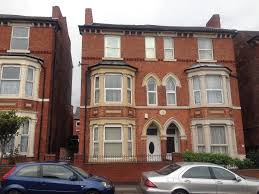 houses and flats to rent or sale in nottingham nottinghamshire