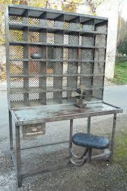 bureau tri postal bureau casier tri postal bauche 125 36 cases 1950 mettetal