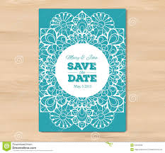 free templates for save the date postcards best of wedding