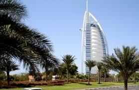 dubai burj al arab 3 photo free download