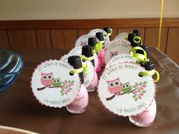 owl baby shower ideas owl baby shower party favors baby stuff baby