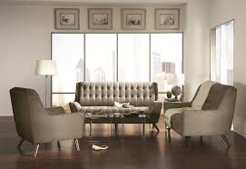 furniture warehouse sacramento design ideas fresh at furniture