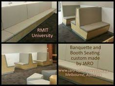 Booth And Banquette Seating Sydney The Most Popular Style Of Booth U0026 Banquette Restaurant U0026 Café