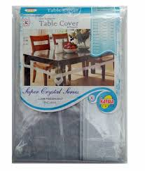 Vinyl Table Cover Clear Vinyl Table Covers Heavy Duty Table Covers Depot