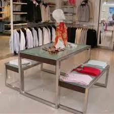 display tables for boutique clothing display table nested display tables manufacturer from